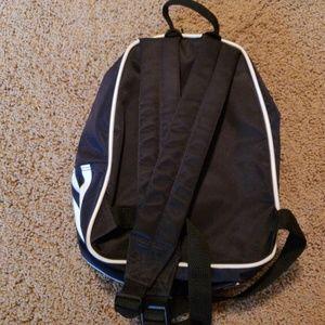 5fe804b741a adidas Bags   Small Backpack Purse   Poshmark